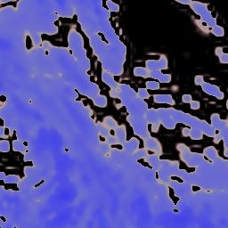 コレクション Google Map マーカー 画像 無料アイコンダウンロードサイト