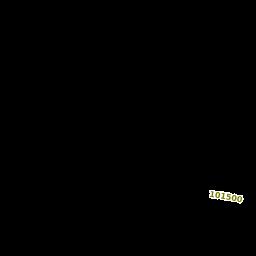 таблица приливов и отливов де-кастри